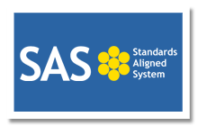 Standards Aligned Systems Sidebar