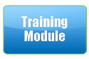 training module button
