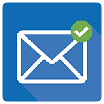 ESL-Mailing-List-Blue-Box-Green-checkmark
